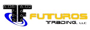 Logo Futuros